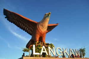 AirAsia Promotion September 2014 To Langkawi