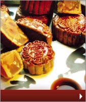 mooncake festival september 2014