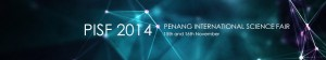 AirAsia Promotion To Penang - Penang International Science Fair 2014