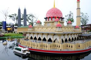 AirAsia Promotion To Johor Bahru