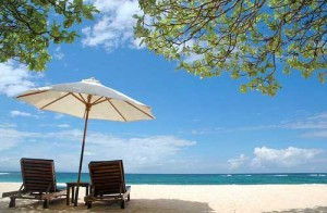 AirAsia Australia Promotion-private-beach-bali-nusa-dua