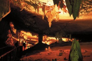 AirAsia Promotion To Miri - AirAsia Booking -Mulu Caves