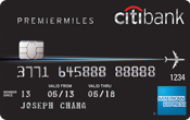 airasia credit card promotion-american-express-card.