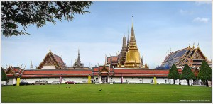 airasia promotion from singapore to bangkok-grand palace