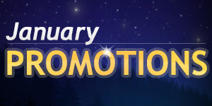 AirAsia Promotion January 2015
