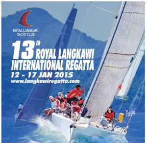 airasia promotion langkawi january 2015-langkawi regatta