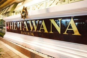 Tawana-Bangkok-cheap flights from phuket to bangkok december 2015