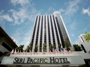 cheap flights to kuala lumpur from melbourne perth and sydney australia december 2015-seri pacific hotel kuala lumpur
