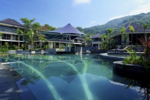 mandarava resort and spa phuket thailand-airasia promotion from bangkok to phuket