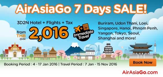Singapore Travel Guide   U.S. News Travel