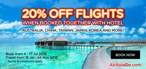 airasia promotion malaysia july 2016-airasiago offers july 2016