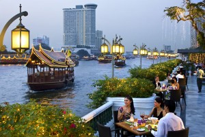 cheap flights kuala lumpur to bangkok august 2016
