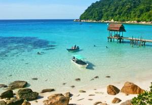 Cheap Flights Kuala Lumpur To Langkawi August 2016-Amazing Langkawi Island