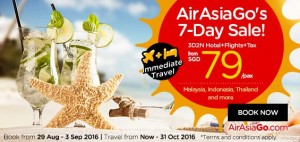 airasia singapore airlines promotion and online booking september 2016-airasiago
