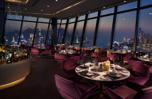 Flights Kuala Lumpur To Hong Kong July 2016 5 Stars Hotel
